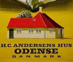 Odense, Aage Rasmussen